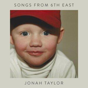 Jonah Taylor 歌手頭像