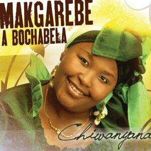 Makgarebe A Bochabela 歌手頭像