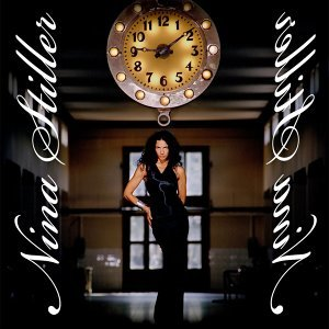 Nina Stiller 歌手頭像