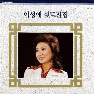 Lee Seongae 歌手頭像