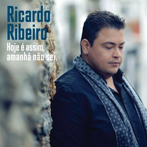 Ricardo Ribeiro 歌手頭像