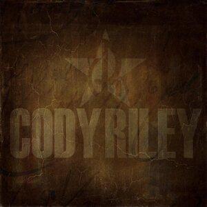 Cody Riley 歌手頭像