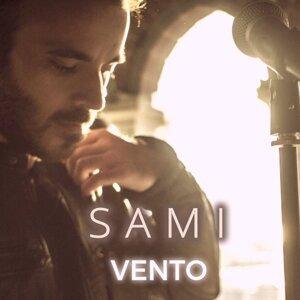 Sami 歌手頭像
