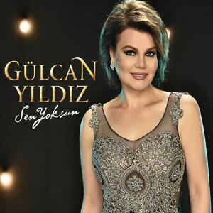 Gülcan Yıldız 歌手頭像