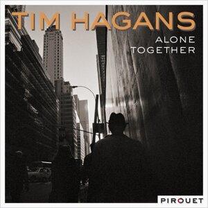 Tim Hagans