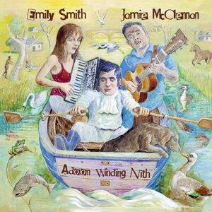 Emily Smith, Jamie McClennan 歌手頭像
