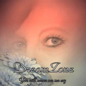 DreamZone 歌手頭像