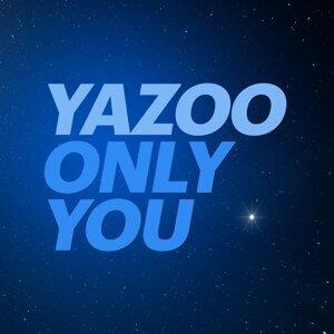 Yazoo 歌手頭像
