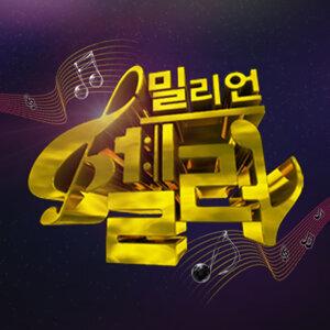 Ju HyeonMi 歌手頭像