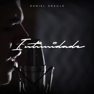 Daniel Araújo 歌手頭像
