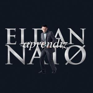 Eldan Nato 歌手頭像