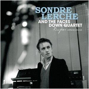 Sondre Lerche and The Faces Down Quartet 歌手頭像