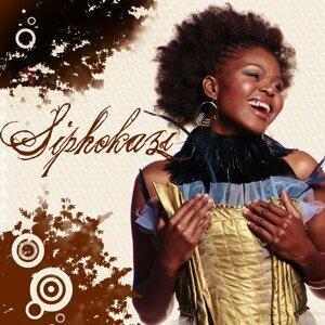 Siphokazi 歌手頭像