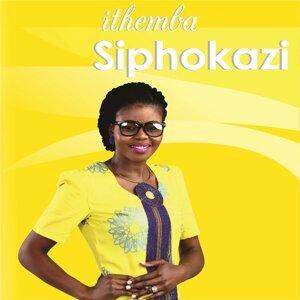 Siphokazi