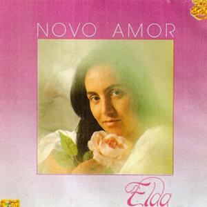 Elda Marcon 歌手頭像