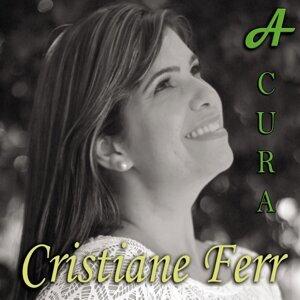 Cristiane Ferr 歌手頭像