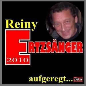 Reiny Ertzsänger 歌手頭像