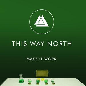 This Way North 歌手頭像