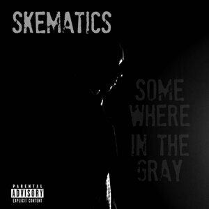 Skematics 歌手頭像