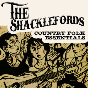 The Shacklefords 歌手頭像