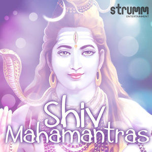Shankar Mahadevan, Anuradha Paudwal, Om Voices 歌手頭像