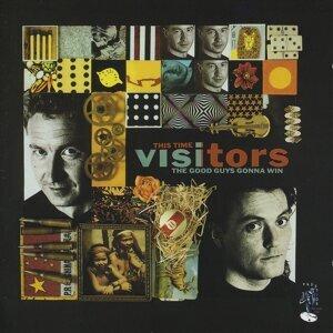 Visitors 歌手頭像