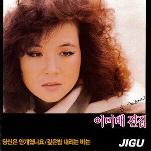 Lee MiBae 歌手頭像