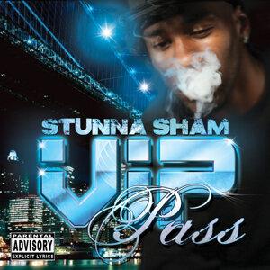 Stunna Sham 歌手頭像
