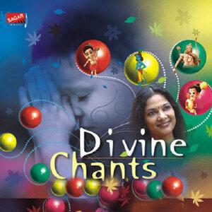 Pallavi Arun 歌手頭像
