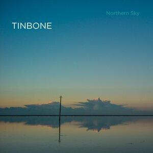 Tinbone 歌手頭像