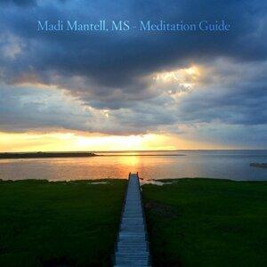 Madi Mantell 歌手頭像