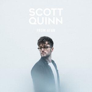 Scott Quinn 歌手頭像