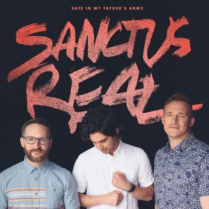 Sanctus Real 歌手頭像