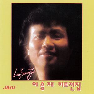 Lee Seungjai 歌手頭像