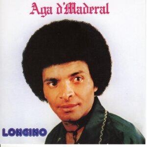 Longino 歌手頭像