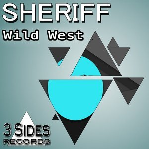Sheriff 歌手頭像