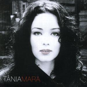 Tania Mara 歌手頭像