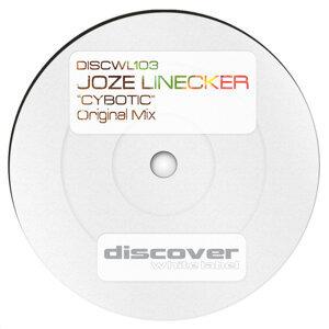 Joze Linecker 歌手頭像