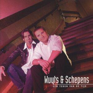 Wuyts & Schepens