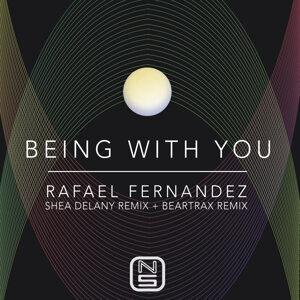 Rafael Fernandez 歌手頭像