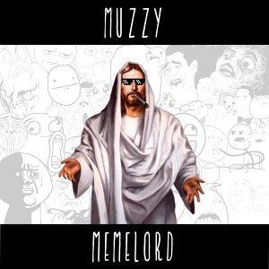 Muzzy 歌手頭像