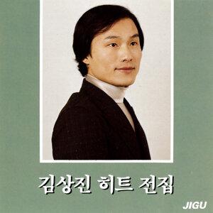 Kim Sangjin 歌手頭像