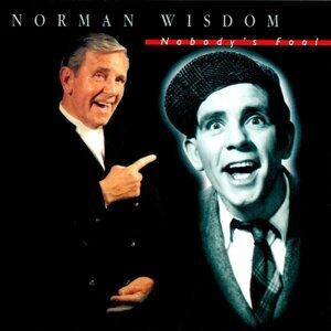 Norman Wisdom 歌手頭像