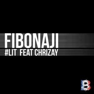 Fibonaji 歌手頭像