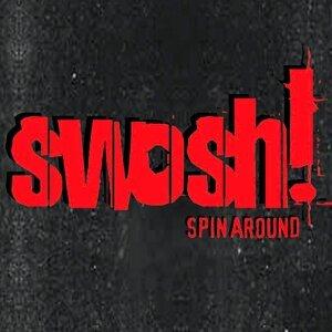 Swosh!