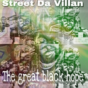 Street da Villan 歌手頭像