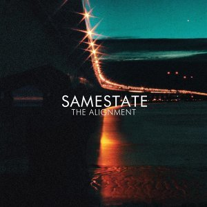 Samestate 歌手頭像