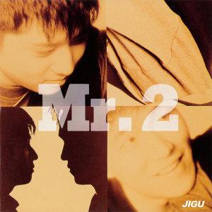 Mr.2 歌手頭像