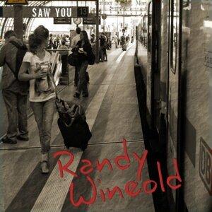 Randy Wineold 歌手頭像