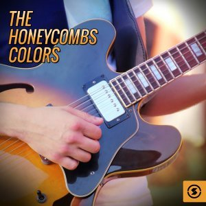 The Honeycombs 歌手頭像